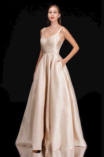 Nina Canacci Style #5155
