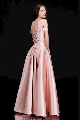 Nina Canacci Style 6521