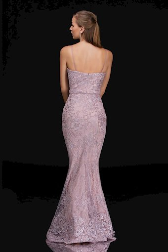 Nina Canacci Style #6532