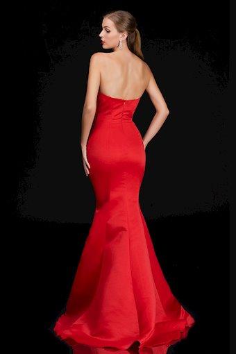 Nina Canacci Style #6535