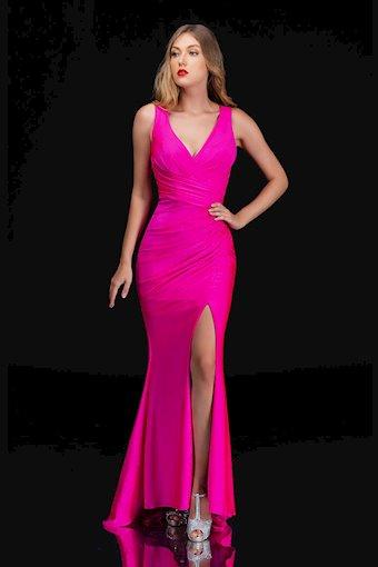 Nina Canacci Style No.6538