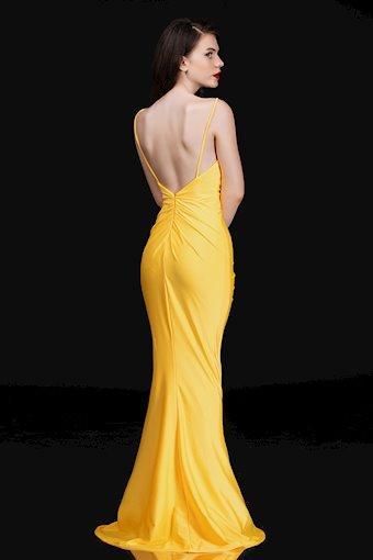 Nina Canacci Style No.6539
