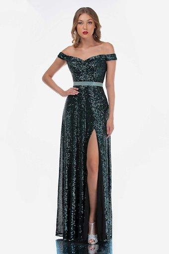 Nina Canacci Style #7026