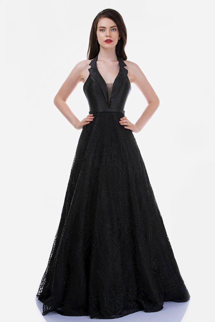 Nina Canacci Style #7030