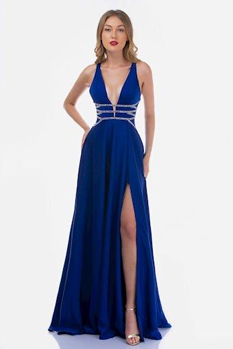 Nina Canacci Style No.7032