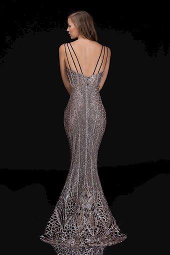 Nina Canacci Style 8190