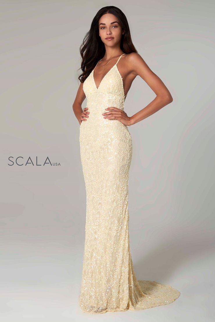 Scala 47542
