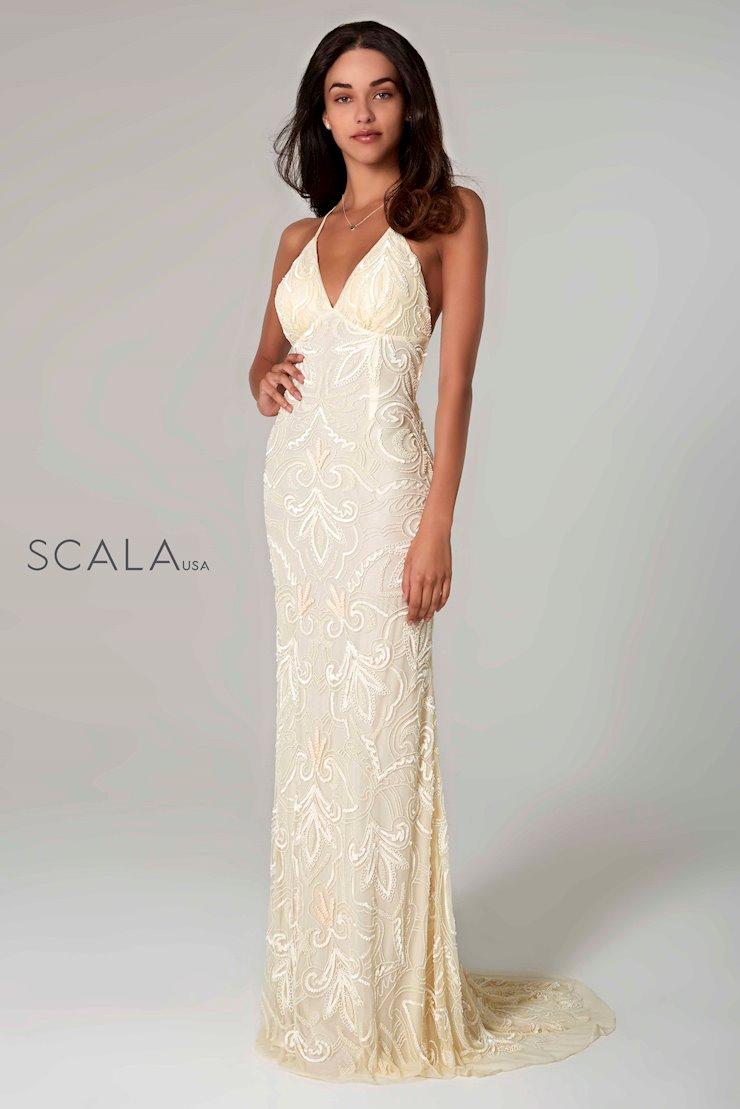 Scala Style #48557