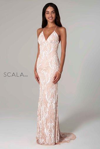 Scala Scala Style #48710