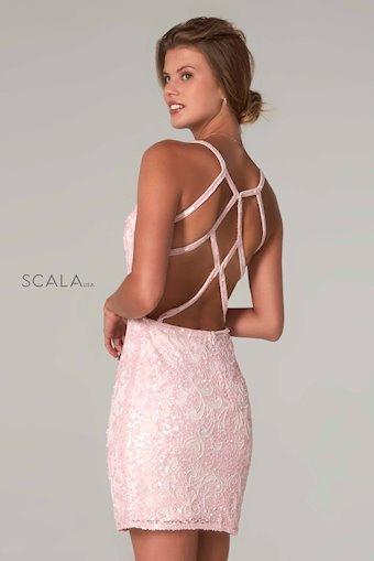 Scala 48891