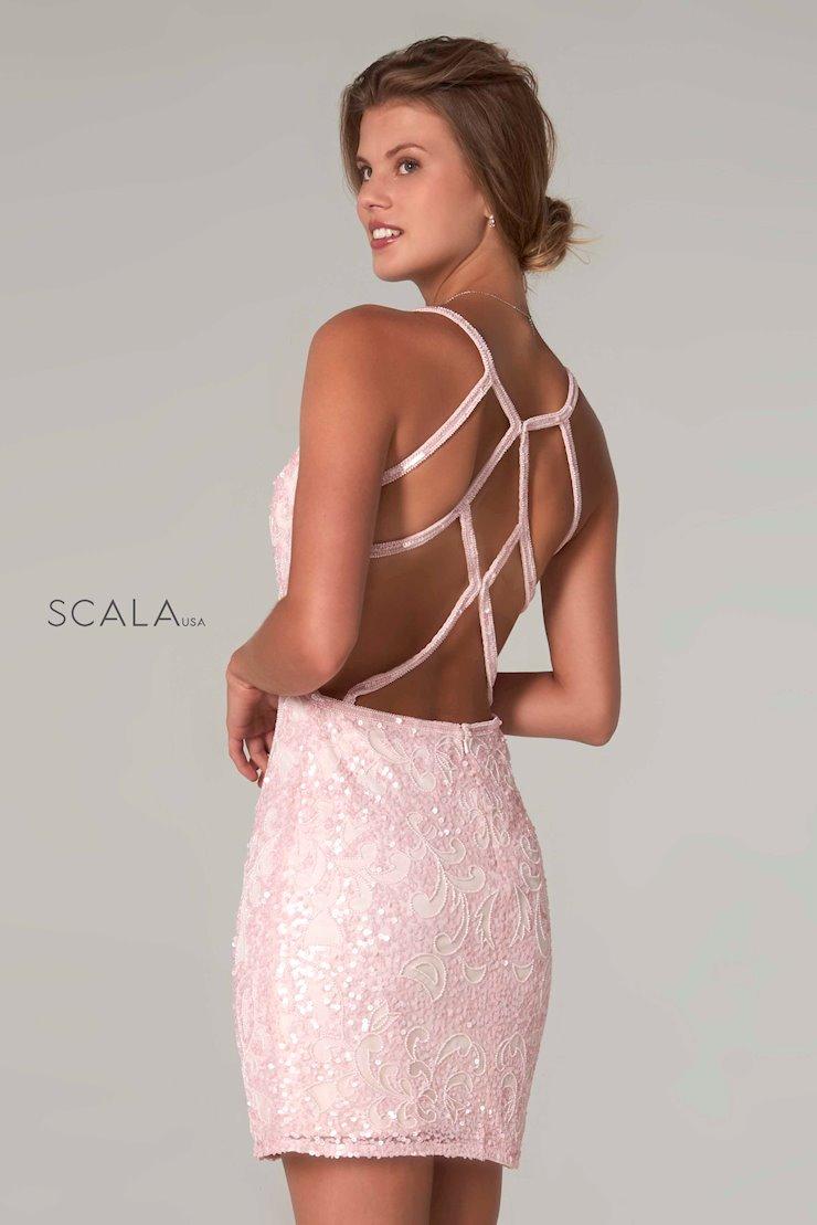 Scala Style #48891