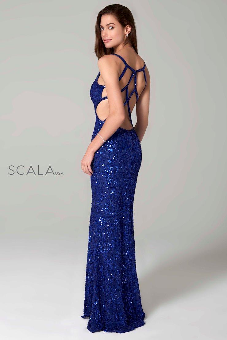 Scala Style #48932