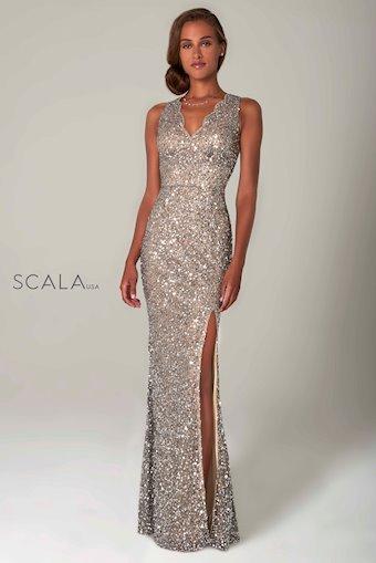 Style #48933