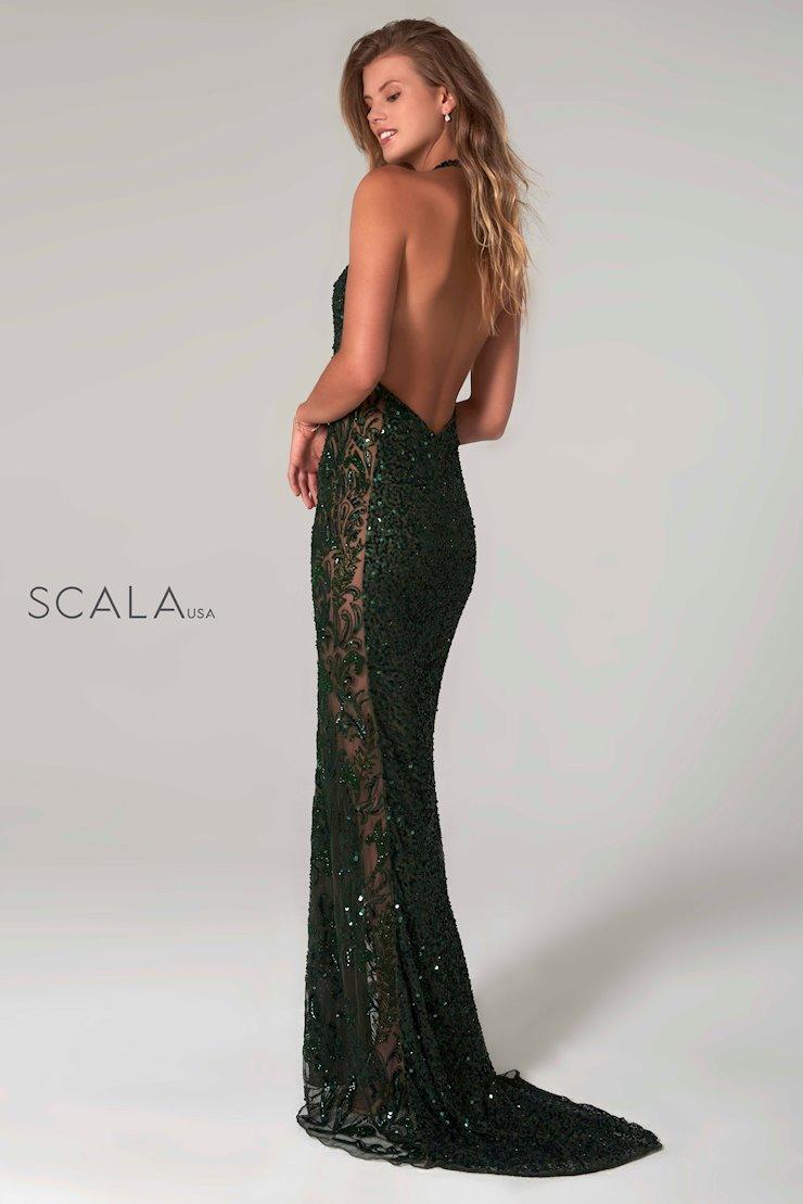 Scala Style #48959