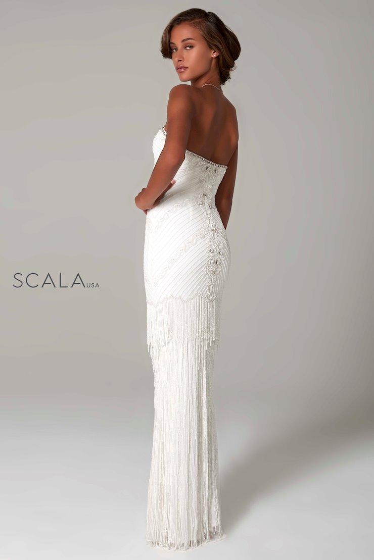Scala Style #48990