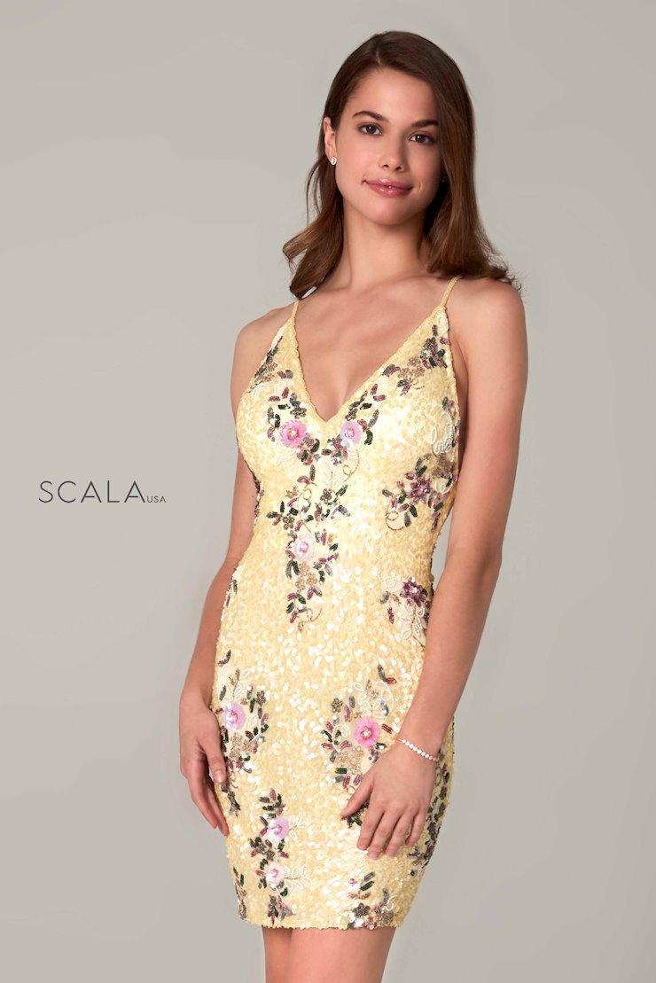 Scala Style #60041
