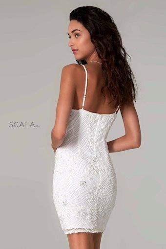 Scala 60055