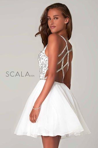 Scala 60076