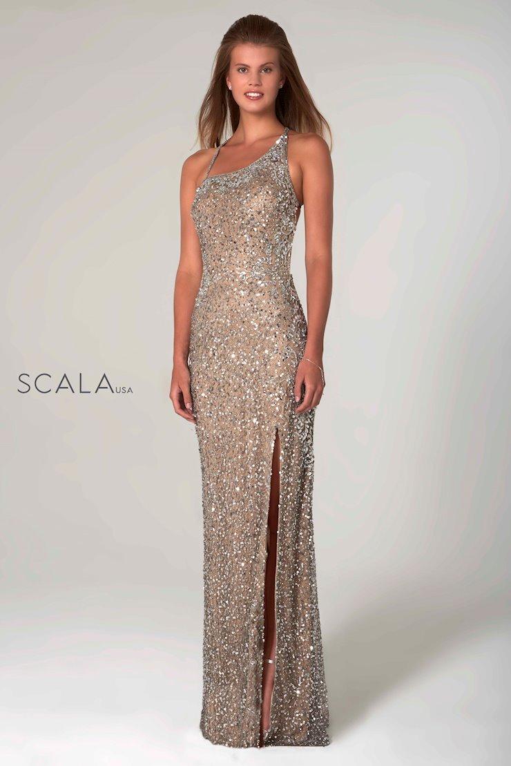 Scala Style #60081