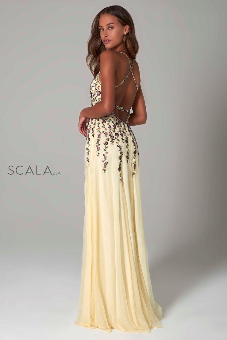Scala Style #60086