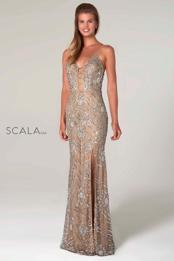 Scala Style #60101