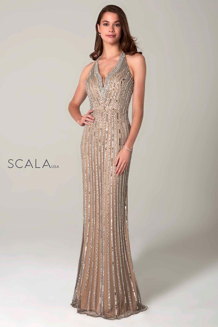 Scala Style #60102