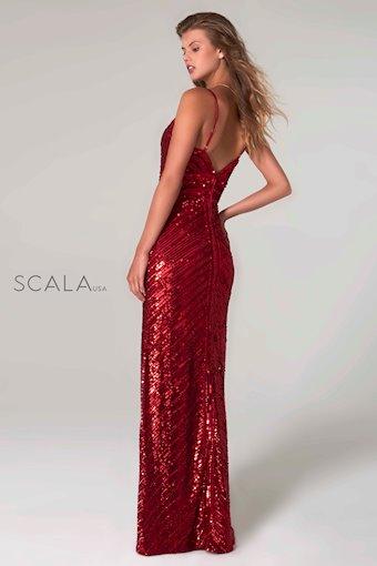Scala Style #60105