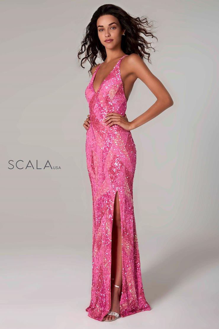 Scala 60106 Image