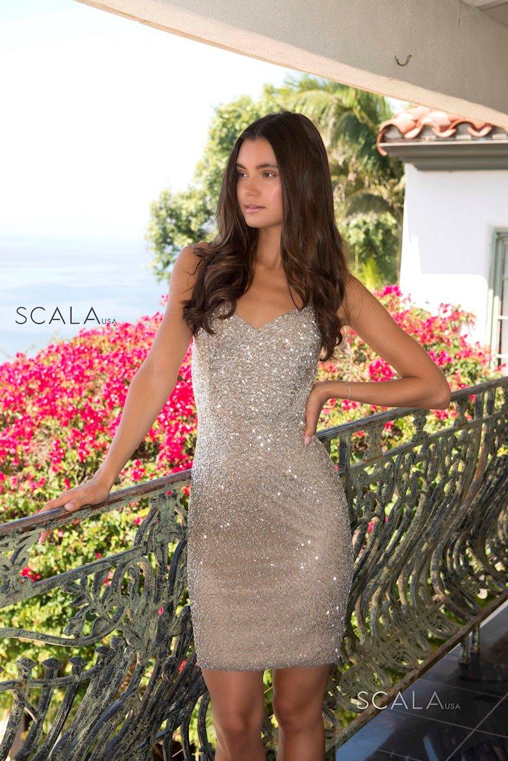 Scala Style #60108