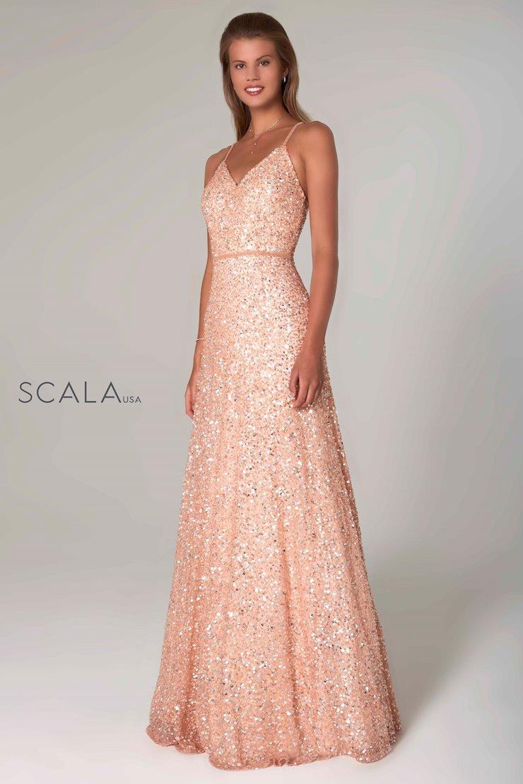 Scala Style #60109
