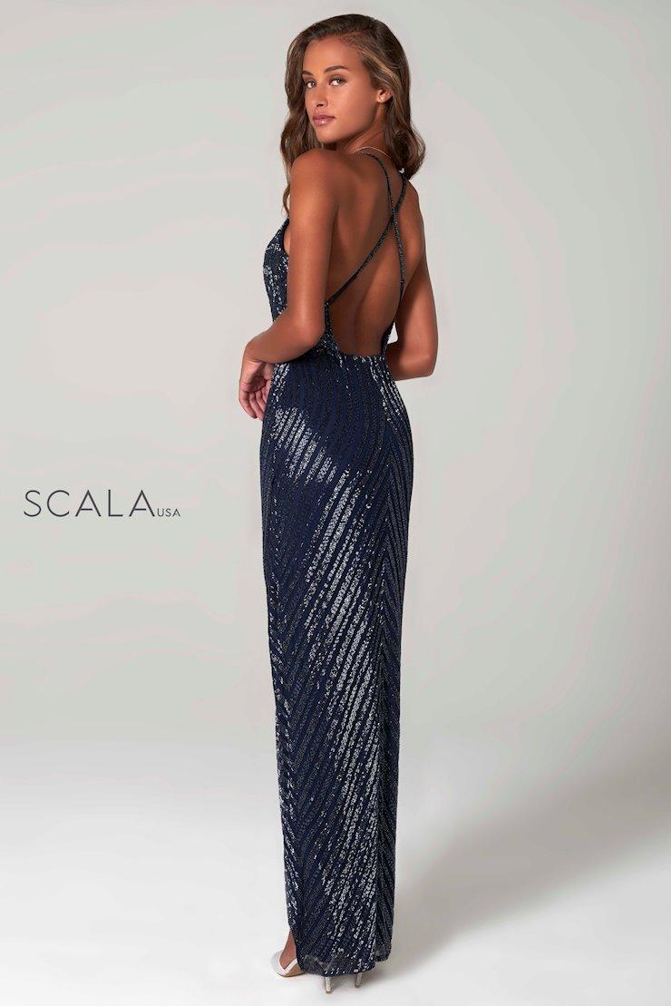 Scala 60112