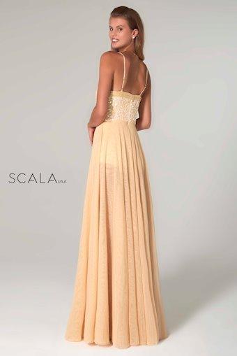 Scala 60122