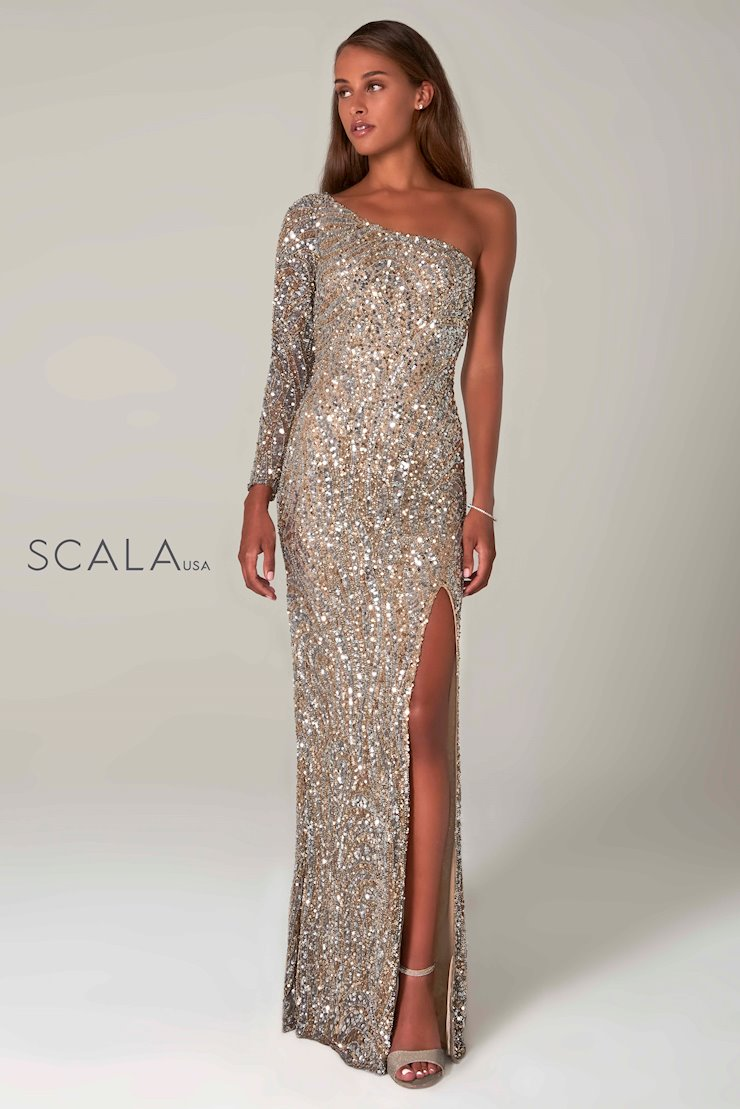 Scala 60128