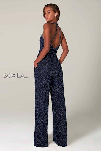 Scala Style #60132