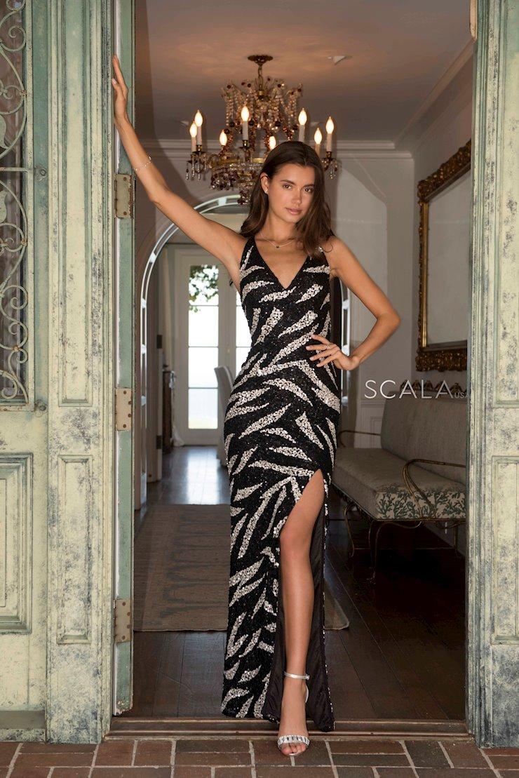 Scala Style #60140