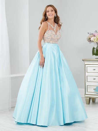 Tiffany Exclusives Style #46203