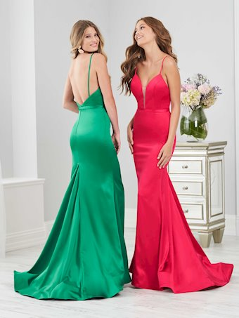 Tiffany Exclusives Style #46207