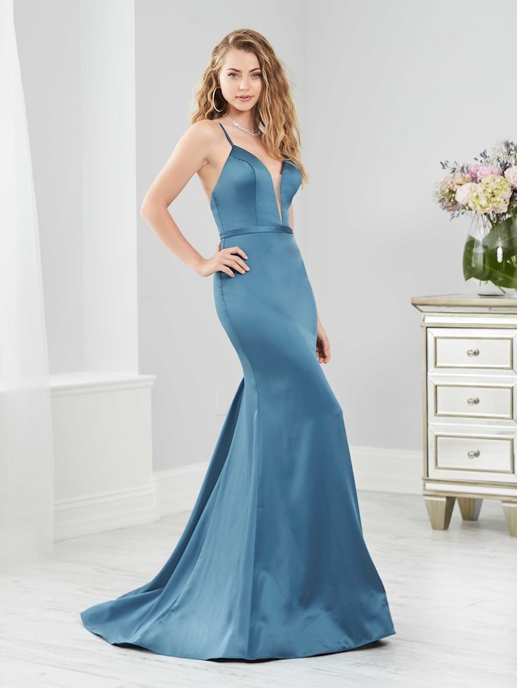 Tiffany Exclusives Style #46207 Image
