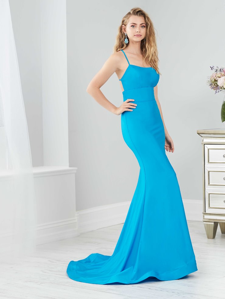 Tiffany Exclusives Style #46209 Image