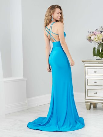 Tiffany Exclusives Style #46209