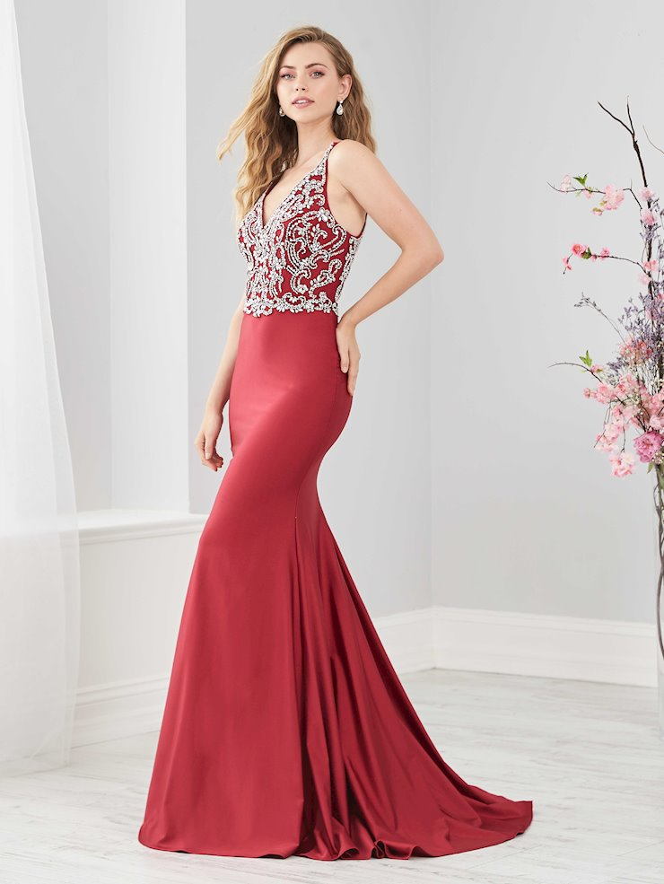 Tiffany Exclusives 46210
