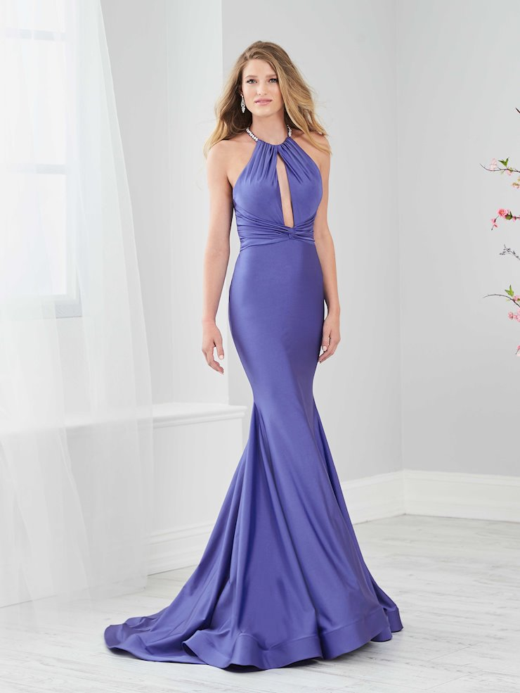 Tiffany Exclusives Style #46213 Image