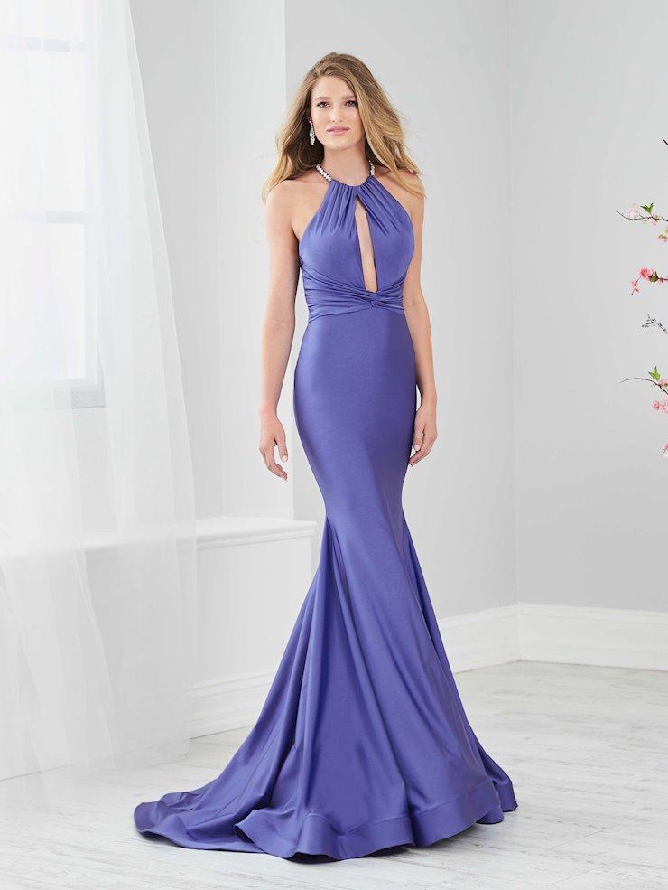 Tiffany Exclusives 46213