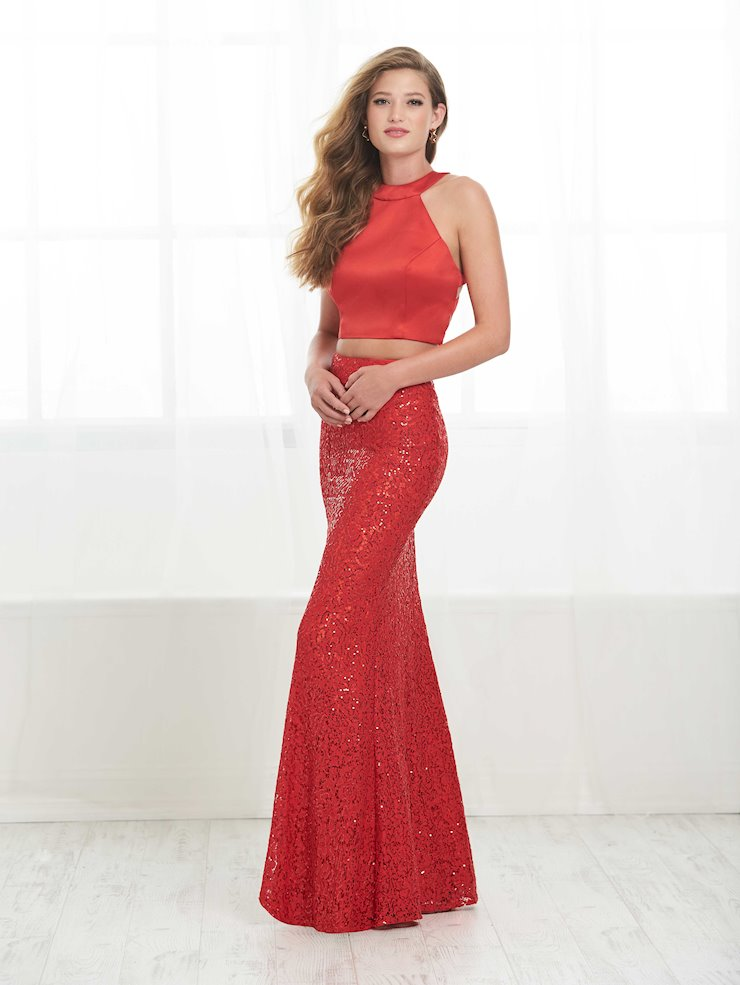 Tiffany Exclusives Style #46214 Image