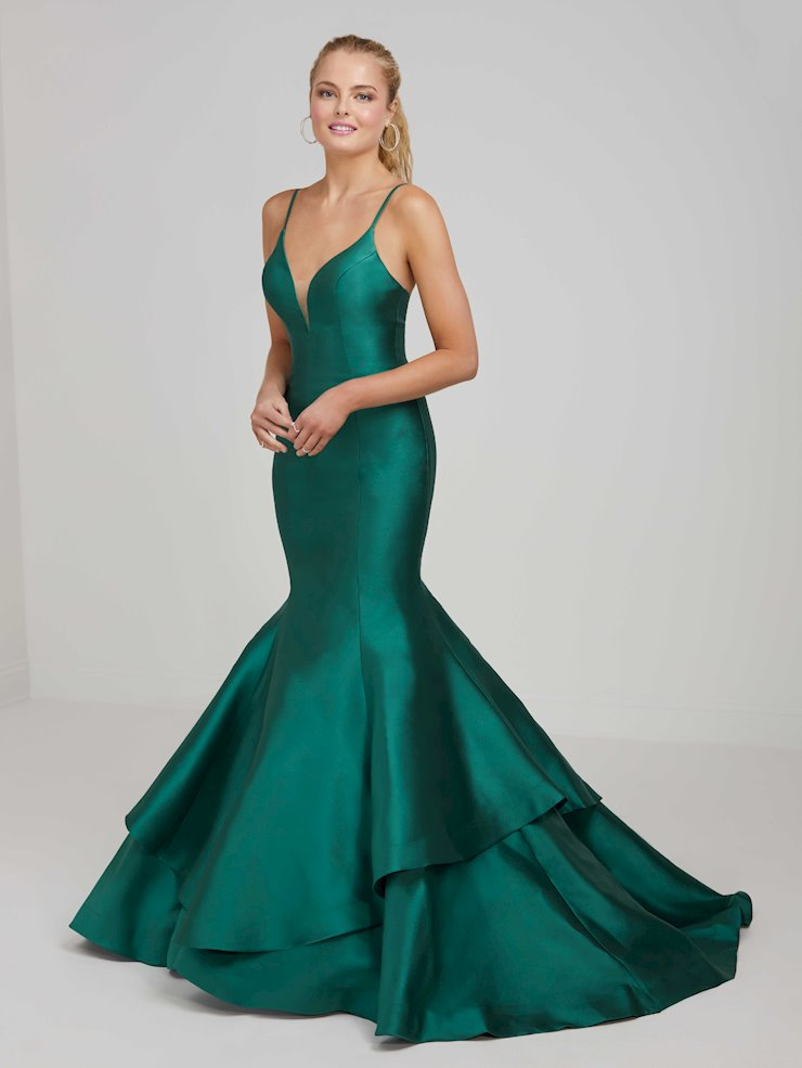 Tiffany Exclusives Style #46215