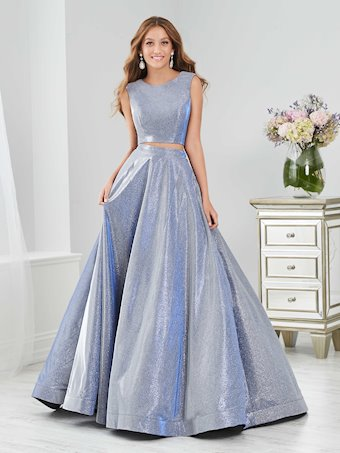 Tiffany Exclusives Style #46216