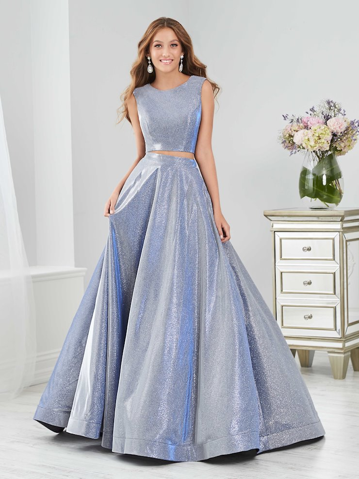 Tiffany Exclusives Style #46216 Image
