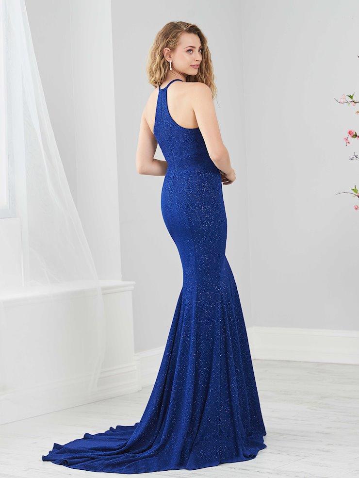 Tiffany Exclusives 46219