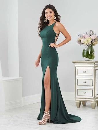 Tiffany Exclusives Style #46221