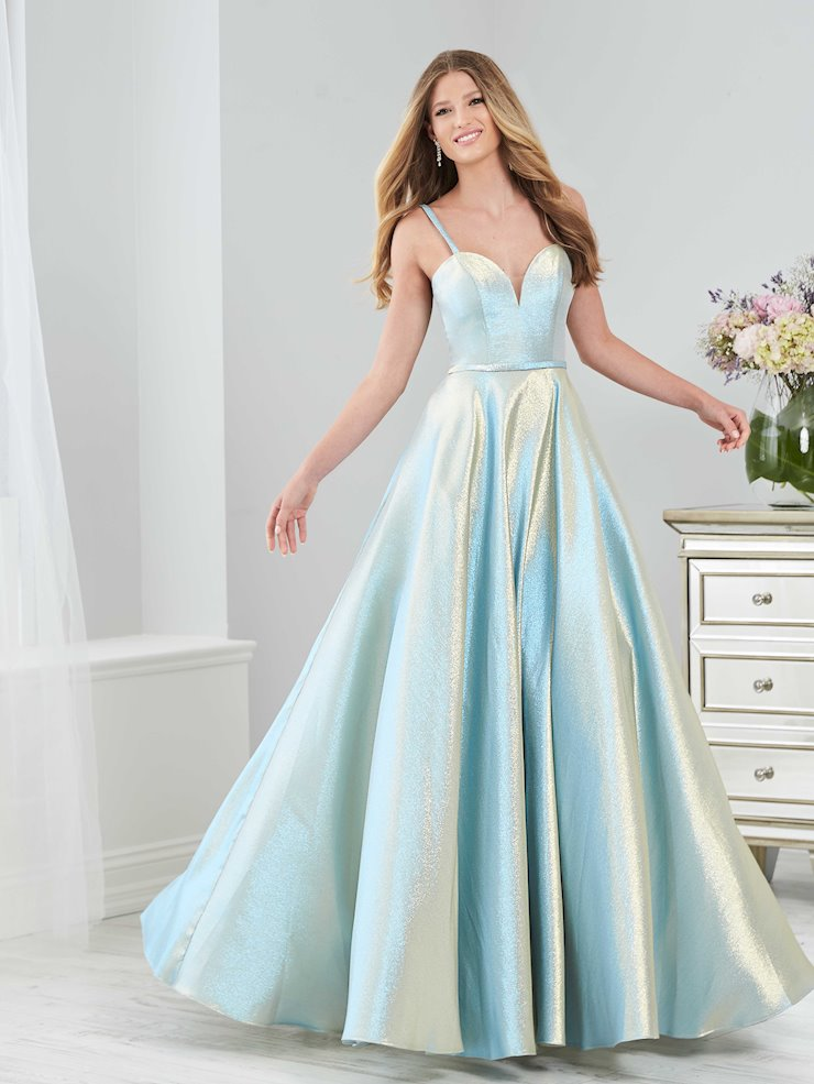 Tiffany Exclusives Style #46222 Image